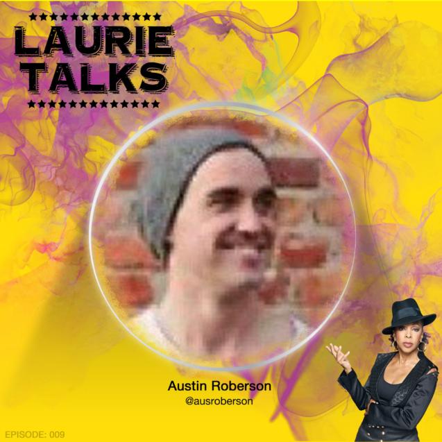 LAURIE TALKS FINAL 3