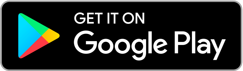 Laurie Talks Podcast - Google Play Logo