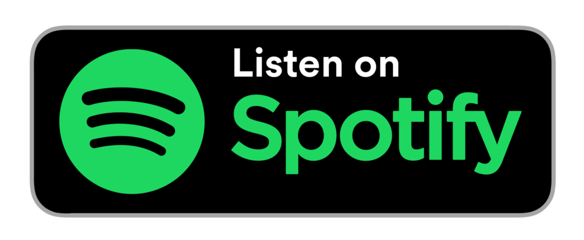 Laurie Talks Podcast - Spotify Logo