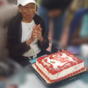 Ms Johnson Birthday.jpg