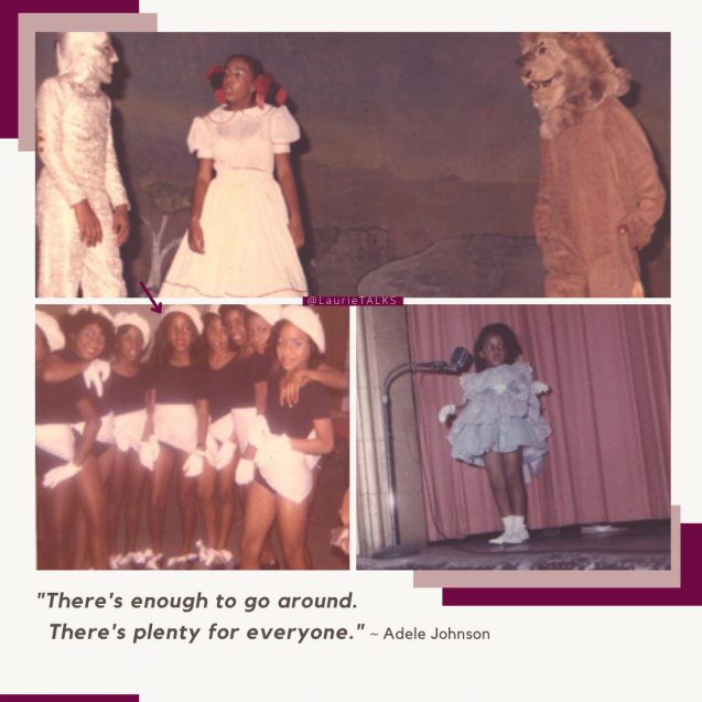 dancing school collage_Still